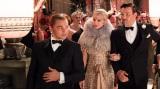 PRADA、MIUMIU、Brooks Brothers、Tiffanyなど豪華ブランドが特別に衣装を制作した映画『華麗なるギャッツビー』(6月14日公開)
