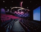 6月1日から、TOHOシネマズ名の全国58劇場およびお台場シネマメディアージュの高校生鑑賞料金が1000円となった