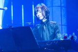 AZUKI七(Key)=GARNET CROW解散ライブ『GARNET CROW livescope 〜THE FINAL〜』グランキューブ大阪メインホール