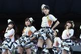 『SKE48 新チーム公演 セレクション投票』を開催することが決定したSKE48