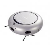 シャープの掃除ロボット『COCOROBO』に、本体直径約30.4cmのコンパクトサイズ製品が登場