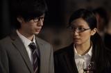 初公開された『うそつきパラドクス』(9月7日公開)劇中写真(c)きづきあきら+サトウナンキ/白泉社・バップ
