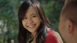 芸人たちから求婚を受ける…6代目『ゼクシィ』CMガールの松井愛莉