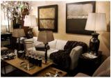 三井ガーデンホテル銀座プレミアでMAISON DE FAMILLEのコラボレーションルームを展開