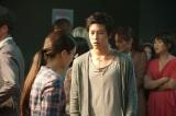 佐野岳がちょっとヤンチャな王子役。憧れのシンデレラストーリーがUULAに登場