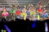 『NMB48東日本ツアー2013』新潟公演の模様
