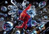 香取慎吾がスパイダーマンの声を担当する『NEW アメージング・アドベンチャー・オブ・スパイダーマン・ザ・ライド 4K3D』