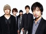 テレビ朝日系ドラマ『警部補 矢部謙三2』の主題歌は、5人組ロックバンド、ザ・マスミサイルの11枚目のシングル「グッド・バイ」(8月7日発売)に決定。バンド結成13年目にして初のドラマ主題歌