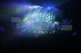 ももいろクローバーZ アルバムツアー初日公演の模様 Photo by hajime kamiiisaka