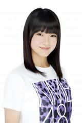 NMB48研究生・石原雅子が活動辞退を発表