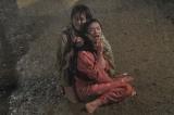 麻美ゆまが出演している映画『桜姫』の場面カット(C)2013「桜姫」製作委員会