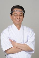 水谷豊主演『居酒屋もへじ』第2弾放送決定