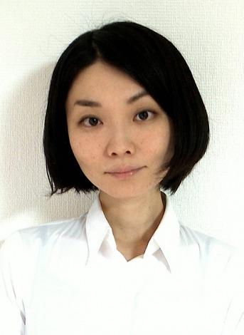 画像・写真 | 第149回「芥川賞・...