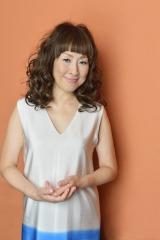 レーベル移籍第1弾シングルを8月に発売する矢野顕子