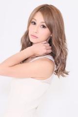自身のブログで交際を発表したダレノガレ明美