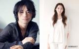 NHKの夏恒例『第45回思い出のメロディー』(8月10日放送)の司会者は斎藤工と杏に決定