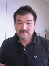 7月期ドラマ『半沢直樹』(TBS日曜21時)の演出を担当する福澤克雄(TBSテレビ 制作局ドラマ制作部)