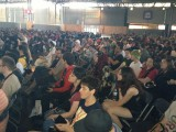 『JAPAN EXPO2013』の様子