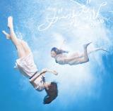 乃木坂46の6thシングル「ガールズルール」(7月3日発売)
