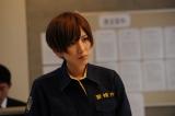 『劇場版 ATARU』への出演が明らかになった光宗薫(C)2013 劇場版「ATARU」製作委員会