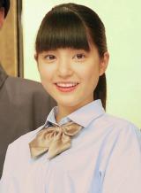 Kis-My-Ft2・玉森裕太への胸キュンエピソードを明かした川島海荷 (C)ORICON NewS inc.