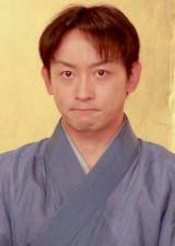 TBS系ドラマ『ぴんとこな』制作発表会に出席した山本耕史