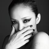 安室奈美恵の10thアルバム『FEEL』が6作連続首位に