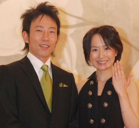 「おさる 山川恵里佳」の画像検索結果