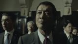 永ちゃんが総理大臣に!?=イー・モバイル新CM『ヤザワ総理』篇