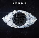 ONE OK ROCK『人生×僕=』