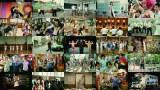 AKB48の32ndシングル「恋するフォーチュンクッキー」(8月21日発売)にさまざまな人々が参加した