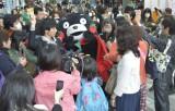【イベントの様子】大人気!!