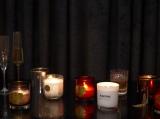 26日に登場する新たなフレグランスコレクション『the fragrance bar』