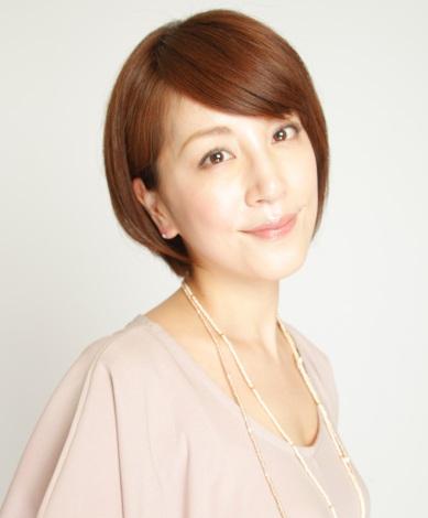 サムネイル ブログで妊娠を報告した江川曜子