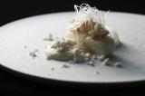 新スタイルのモダンフレンチレストラン『Collage』が8月1日にオープン