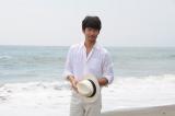 真実の愛を探してさまよう主人公・ニシノユキヒコを演じる竹野内豊