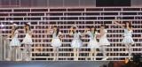てんとうむChu!がお披露目ライブ(撮影:高橋直子)