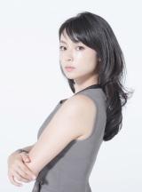 8月17日放送フジテレビ系『ほんとにあった怖い話』で主演を務める深田恭子
