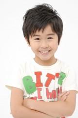 8月17日放送フジテレビ系『ほんとにあった怖い話』で主演を務める鈴木福