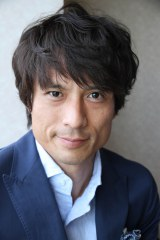 サッカー元日本代表の宮本恒靖氏がWOWOW「リーガ・エスパニョーラ」中継の専属解説者に就任