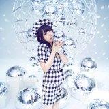 アイドルユニット・でんぱ組.incのリーダー、相沢梨紗が声の仕事に挑戦