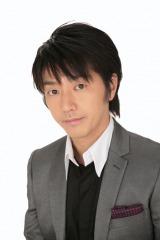 あさりど・川本成、女優の羽賀佳代と結婚