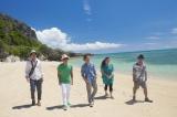 沖縄に在住する5人組バンド「HY」が地元で新レーベルを設立