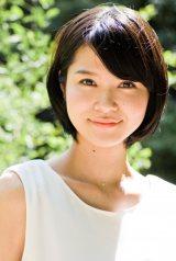 石川直樹選手との結婚を発表した茜ゆりか