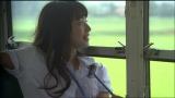「転校生篇」の小松菜奈