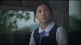 ドコモ『dビデオ』新CMは5話構成「出会い篇」の石井杏奈
