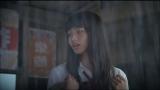 ドコモ『dビデオ』新CMは5話構成「出会い篇」小松菜奈