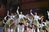 AKB48グループが次世代を担う逸材を争奪する「ドラフト会議」を11月10日に開催する(C)AKS