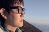 ショート・ムービー「FUJIYAMA SUNRISE feat. JINS CCL」より