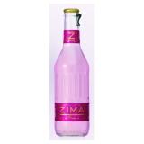 ジュエリーのようなピンクのZIMAが登場 希望小売価格税抜247円